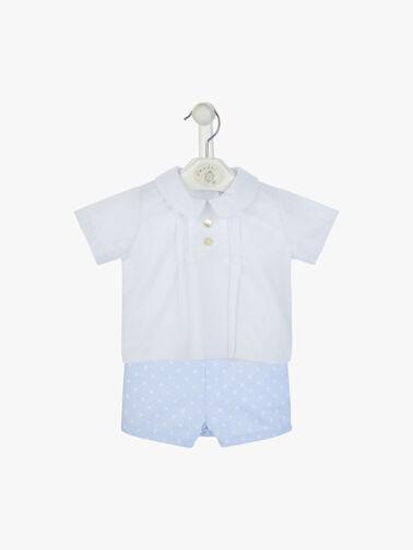 Shirt-with-Star-Shorts-AV6103