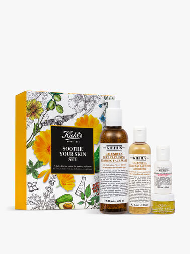 Soothe Your Skin Gift Set