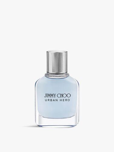 Urban Hero Eau de Parfum 30 ml