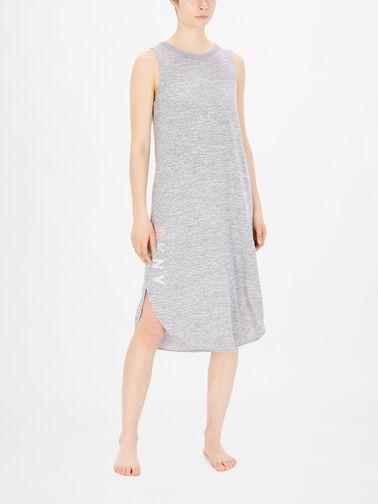Weekend-Staples-Sleep-Tank-Dress-Y2622455