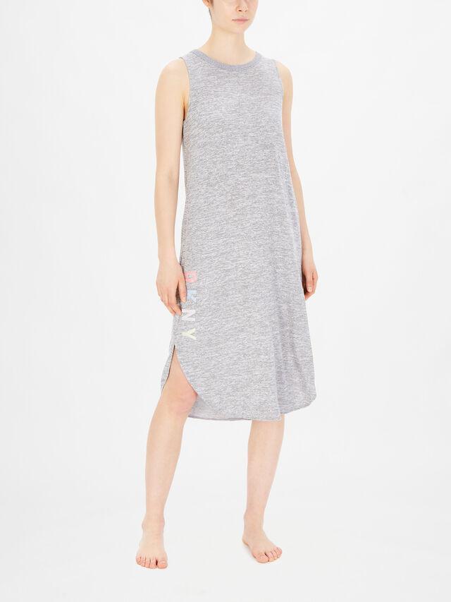 Weekend Staples Sleep Tank Dress