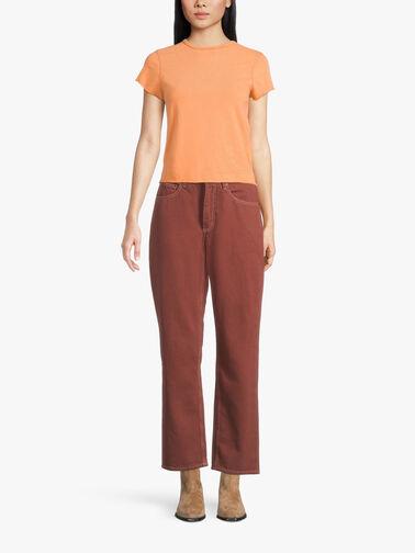 Cotton-T-Shirt-YLI02D