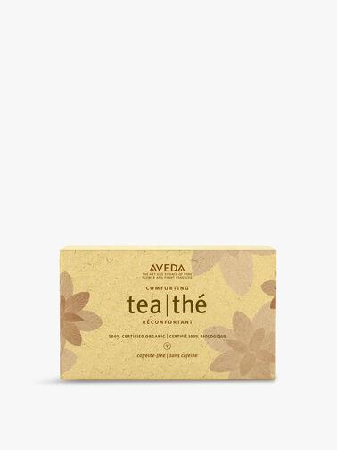100% Certified Organic Comforting Tea Bags 20 Tea Bags