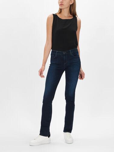Harper-Mid-Rise-Skinny-Jeans-0001149165