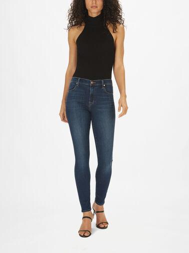 Maria-High-Rise-Skinny-Jeans-0000115906