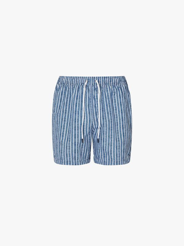 Maldive-Striped-Swim-Short-0000396286