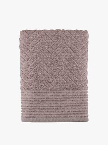 Brick-Rose-Towel-Mette-Ditmer