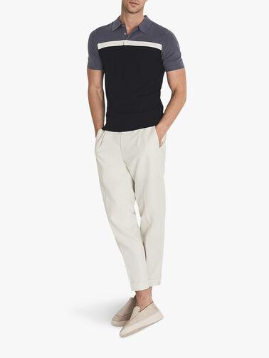 Cairns-Colour-Block-Polo-Shirt-51904130