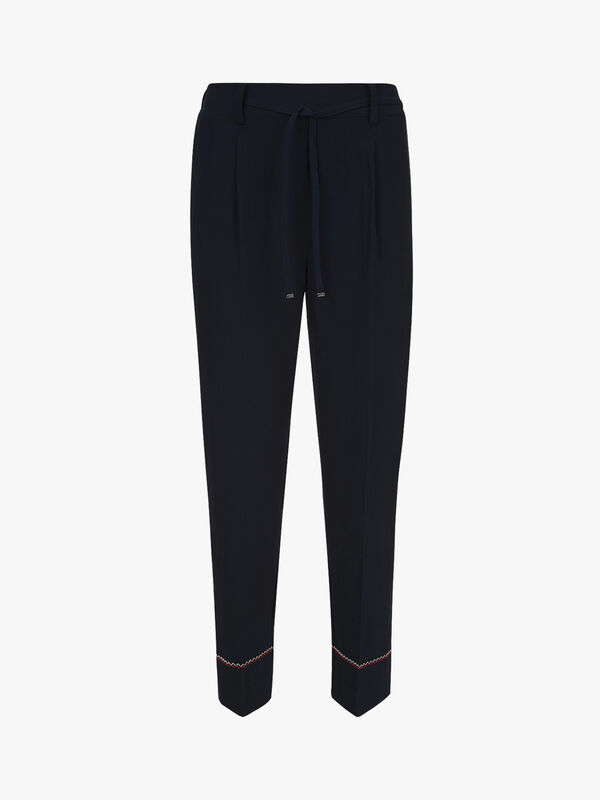 Paloma Pull on Pant