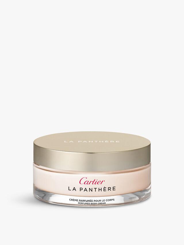 La Panthère Body Cream 200ml