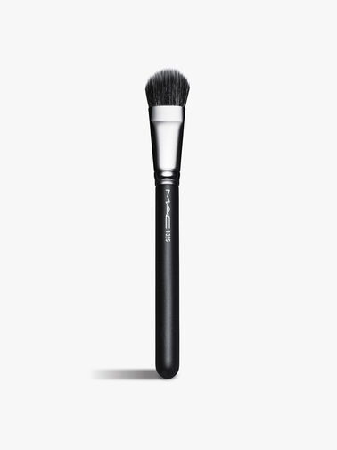 132S Duo Fibre Foundation Brush