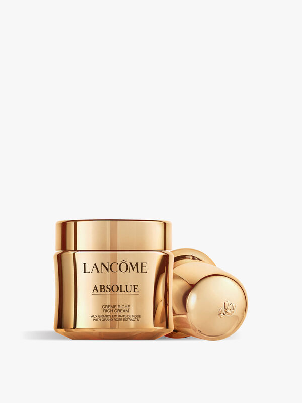 Absolue Rich Cream Refill
