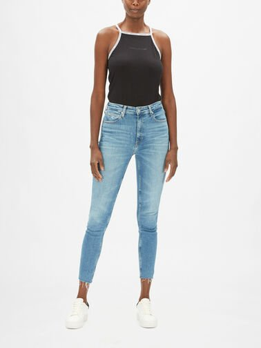 010-High-Rise-Skinny-Ankle-Jeans-0001180339