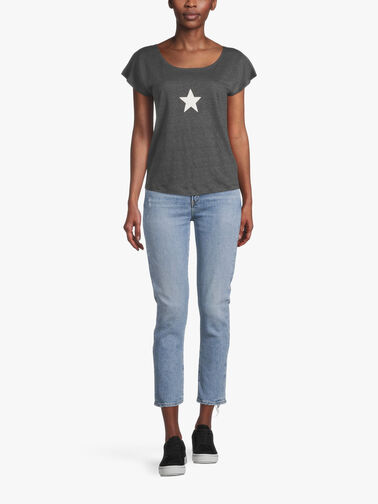 Malaise-t-shirt-ED52ST69