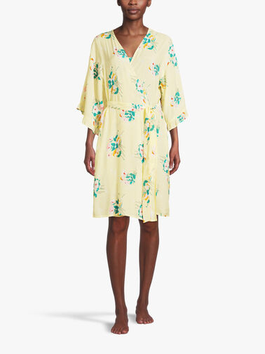 Onirique-Short-Kimono-Robe-2111100