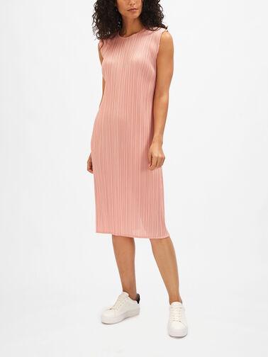 June-Sleeveless-Maxi-Dress-0001186485