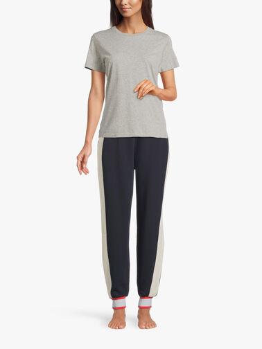 Women-Light-Organic-T-Shirt-CS2051
