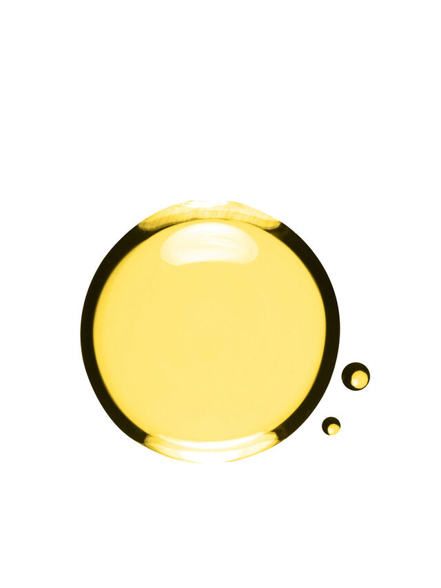 Body Treatment Oil - Firming/Toning
