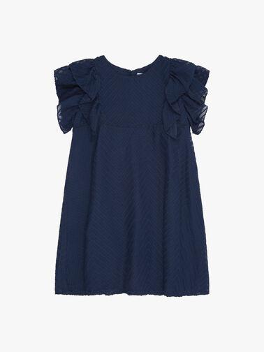 Textured-A-Line-Dress-6920-SS21