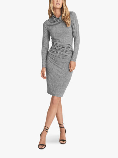 Sara-Ruched-Wool-Jersey-Bodycon-Dress-29924443