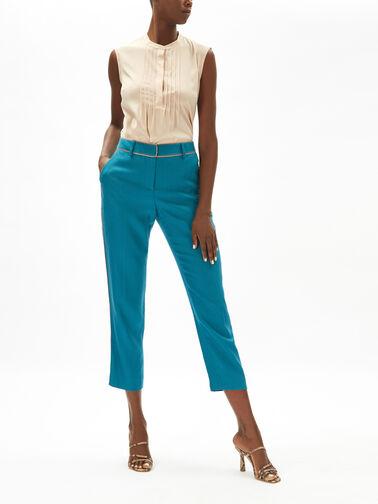 Pencil-Trouser-0001153724