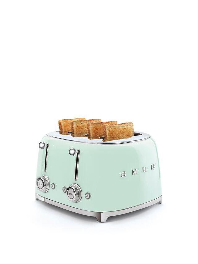 TSF03 4 Slice Toaster