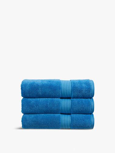 Supreme-Hygro-Bath-Towel-Christy