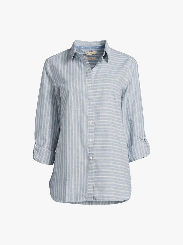 Foxton Shirt