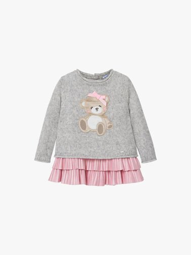 Knitted-Layered-Teddy-Dress-0001184527