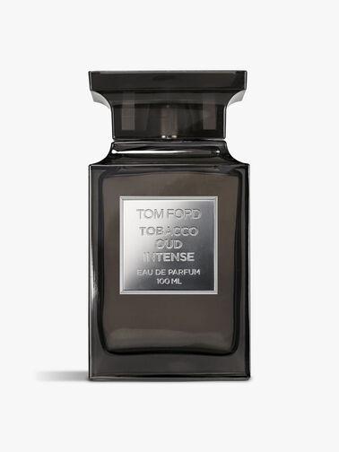Tobacco Oud Intense Eau de Parfum 100 ml