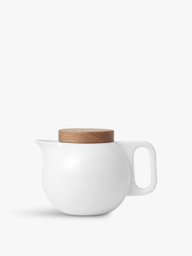 Jaimi Teapot