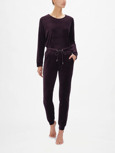 Favourites-Long-Pants-0001189689