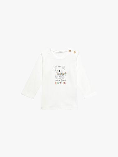 Printed-L-S-T-Shirt-0001181692