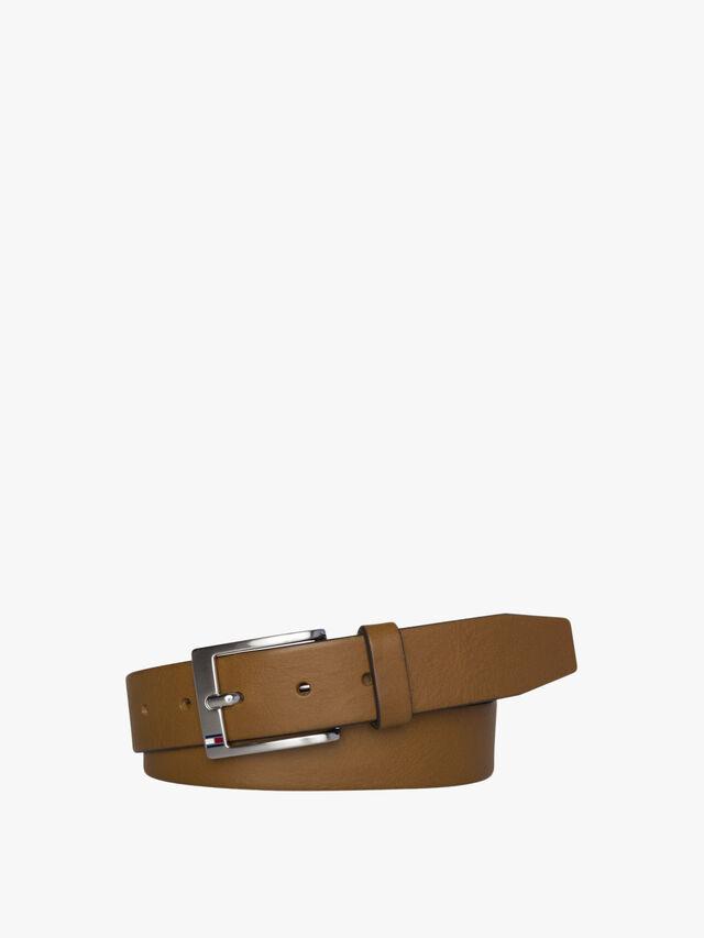 New Aly Belt