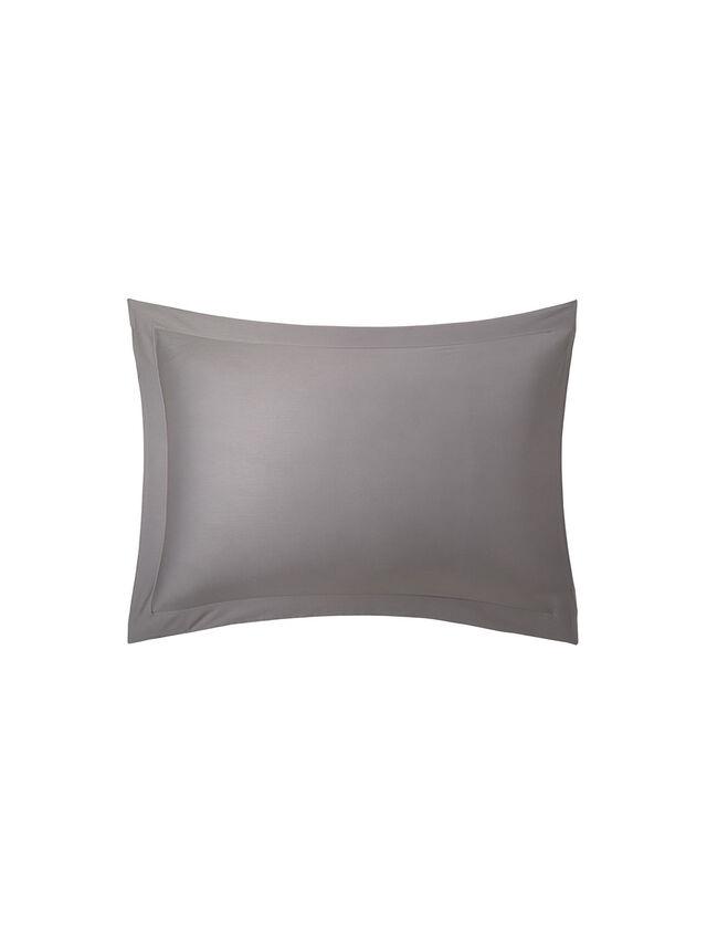 Aurore King Pillowcase