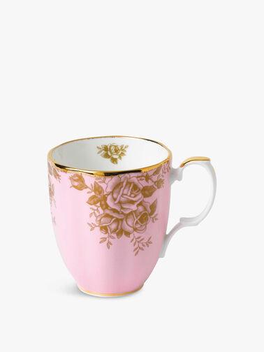 Golden Roses 1960 Mug