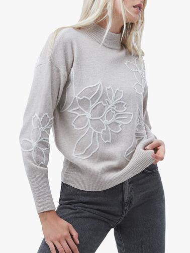 Lami-Floral-Embroidered-Knit-78PBG