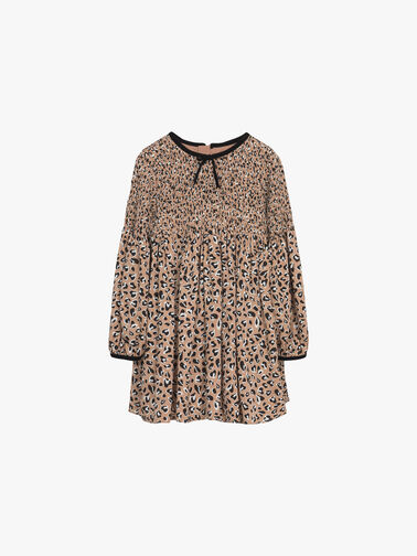 Animal-print-dress-5517