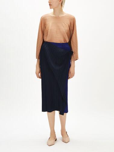 Hidden-Colours-Skirt-0001035440