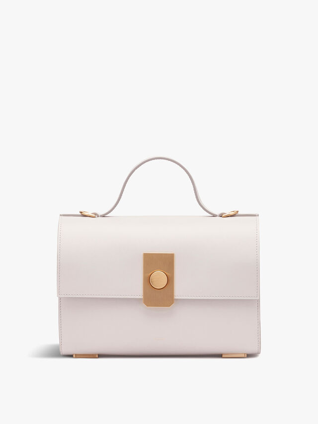 Bergen Tool Box Bag
