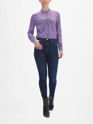 Maryland-Mid-Indigo-Jeans-16460