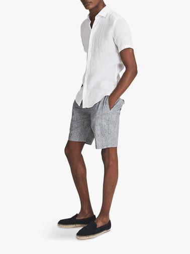 HOLIDAY-Linen-Slim-Fit-Shirt-32813700