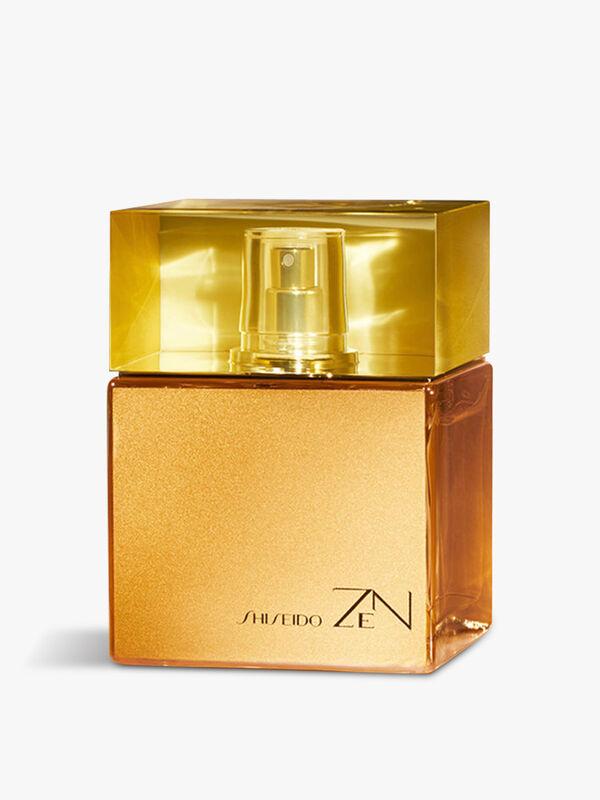 Zen Eau de Parfum 50 ml