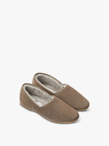 CRAWFORD-SLIPPERS-0001183549