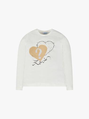 Sequin-Heart-top-0001075875