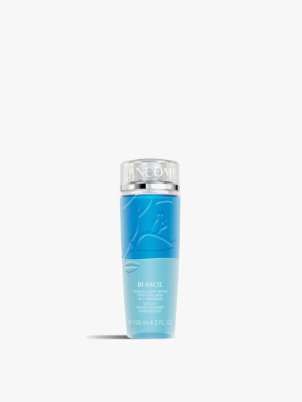 Bi-Facil YeuxNon-oily Instant Eye Makeup Remover 125 ml