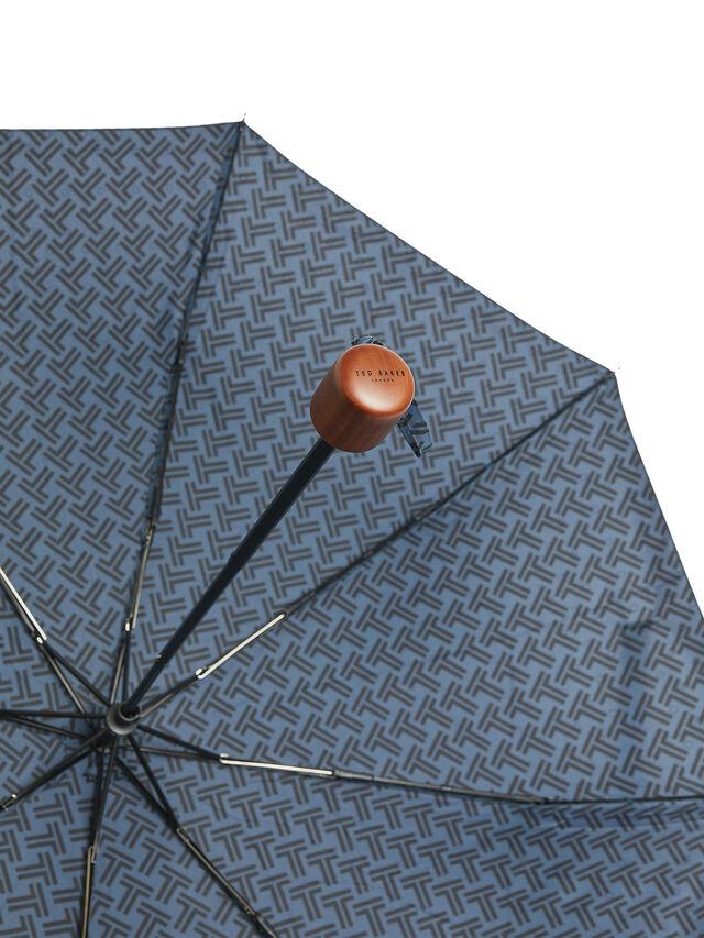 ALFFRED G903 Geo T Minilite Umbrella