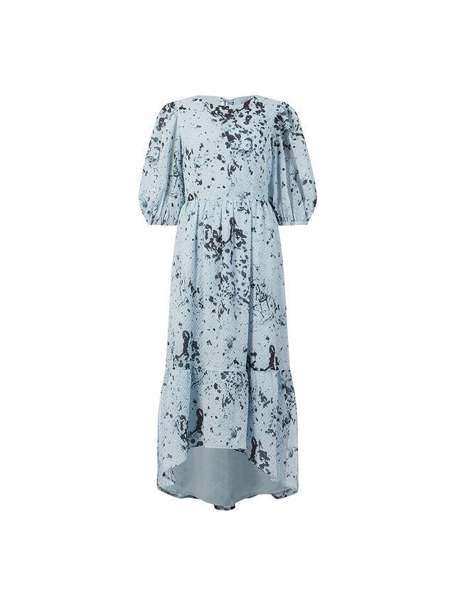 Sadie Portland Dress