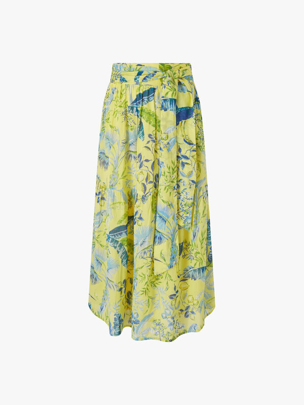 Discovery-Skirt-0001011415