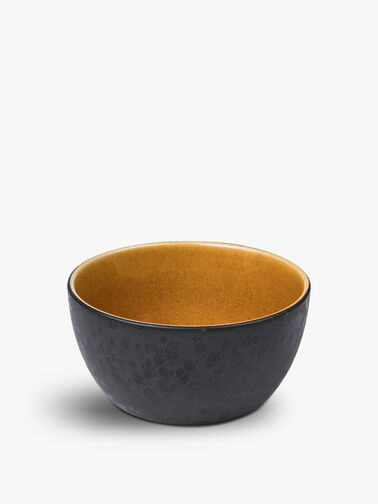 Bowl 14cm